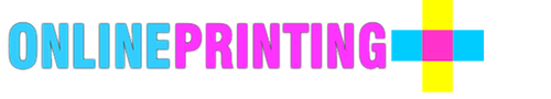 Online Printing Brochure discount prices
